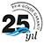 25 Yıl - 25 Yıl PP-R Gövde Garanti