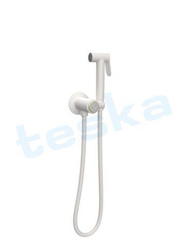 Touch Beyaz Ankastre Taharetmatik BTK67030