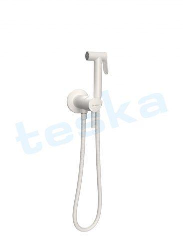 Pulito Beyaz Ankastre Taharetmatik BTK68030