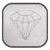 Çizilmeyen Cam - Temperli avrupa screet ekstra clear cam
