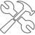 Kolay Montaj - Teska Patentli kolay montaj sayesinde hızlı bir şekilde monte edilerek zamandan tasarruf sağlar. Tasarımı sayesinde boy ayarını kendi içinde yapar, kesme gerektirmez.