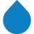 Su Tasarrufu - Özel perlatör ve çıkış uçları sayesinde %50'lere varan su tasarrufu sağlar.