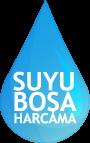 Suyu Boşa Harcama