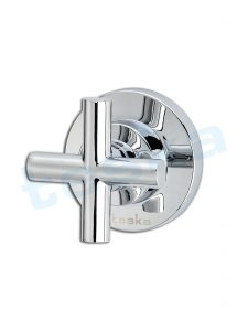 Lüx Artı Model - TK 009 - 20 mm (1/2) / TK 010 - 25 mm (3/4)