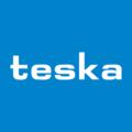 Teska - Banyonuzda Fark Yaratır